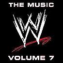 WWE The Music, Volume 7