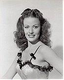 Margo Woode