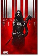 Restart (Reboot)