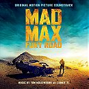 Mad Max: Fury Road - Original Motion Picture Soundtrack