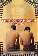 Steam: The Turkish Bath