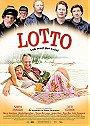 Lotto                                  (2006)