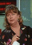 Doreen Daley