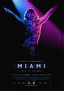 Miami                                  (2017)