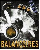 Balançoires