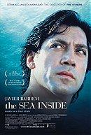 Mar Adentro (The Sea Inside)[NTSC/REGION 1 & 4 DVD. Import]