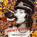 Soviet Kitsch