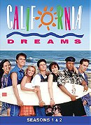 California Dreams                                  (1992-1997)