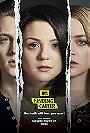 Finding Carter                                  (2014-2015)