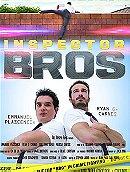 Inspector Bros