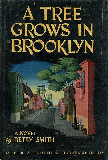 A Tree Grows in Brooklyn (P.S.)
