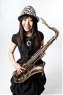 Mihoko Abe