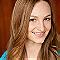 Mikayla Shae Chapman