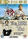The Jerk/The Jerk, Too