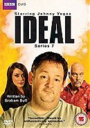 Ideal: Series 7