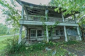 House Springs, Missouri