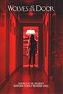 Wolves at the Door                                  (2016)
