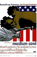 Medium Cool (1969)