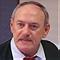 Dale Cummings