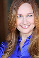 Cathy Cavadini