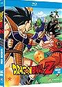 Dragon Ball Z: Season 1