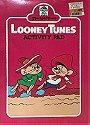 Looney Tunes Activity Pad