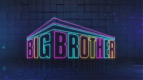Big Brother US