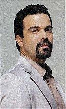 Ricardo Chavira
