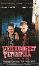 Veturimiehet heiluttaa                                  (1992)