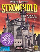 Stronghold: Kingdom Simulator