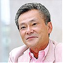 Shûichi Ikeda