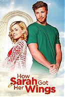 Heaven Sent                                  (2015)