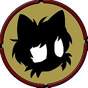 La Guarida del Zorro