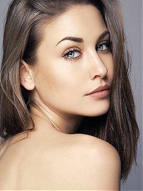 Zita Galgociova