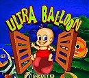Ultra Balloon