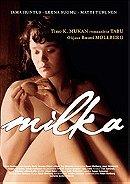 Milka: Elokuva tabuista