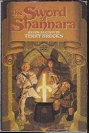 Shannara 1: Original Shannara Trilogy 1: The Sword of Shannara