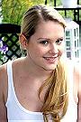 Alexa Eilers