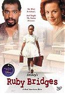 """The Wonderful World of Disney"" Ruby Bridges"