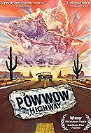 Powwow Highway                                  (1989)