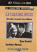 The House of the Angel (1957)