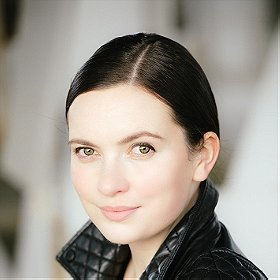 Naomi Everson