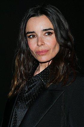 Élodie Bouchez