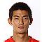 Young-Hak Ahn