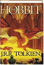 The Hobbit, 50th Anniversary Edition