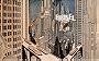 Les Cités obscures/Cities of the Fantastic
