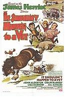 It Shouldn't Happen to a Vet                                  (1976)
