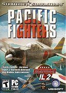 Pacific Fighters