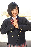 Fuuka Igasaki