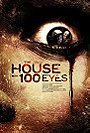 House with 100 Eyes